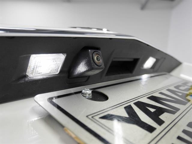 E250 アバンギャルド ベーシックパッケージ 1年保証(9枚目)
