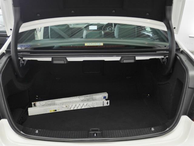 E250 アバンギャルド ベーシックパッケージ 1年保証(10枚目)