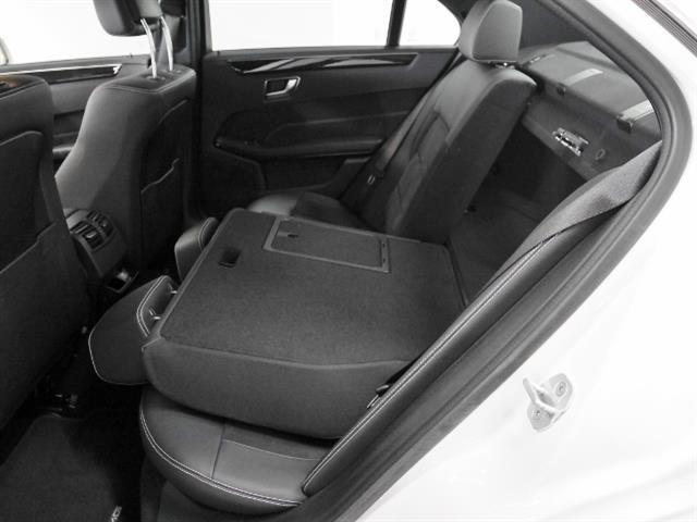E250 アバンギャルド ベーシックパッケージ 1年保証(11枚目)