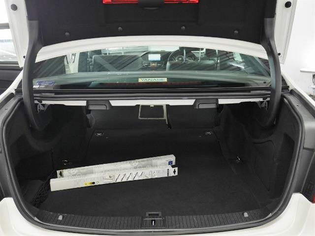E250 アバンギャルド ベーシックパッケージ 1年保証(13枚目)