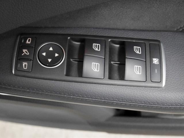 E250 アバンギャルド ベーシックパッケージ 1年保証(20枚目)