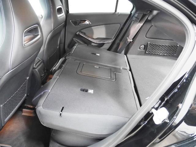 メルセデス・ベンツ M・ベンツ A180 スタイル エントリーP レーダーセーフティP