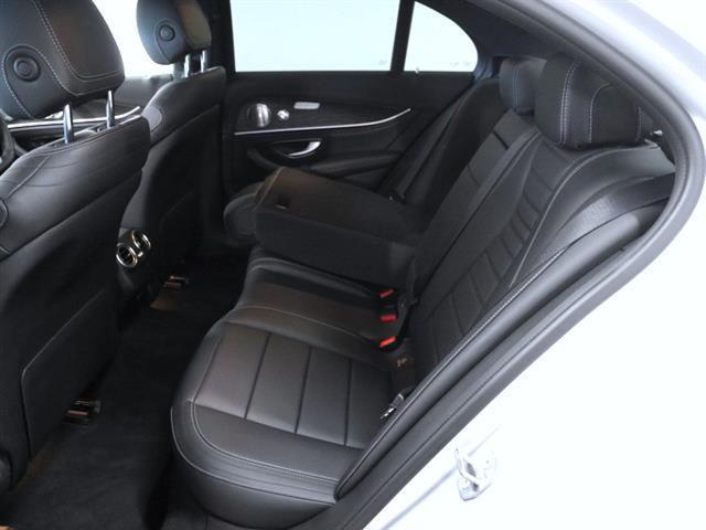 メルセデス・ベンツ M・ベンツ E200 アバンギャルド スポーツ レザーパッケージ