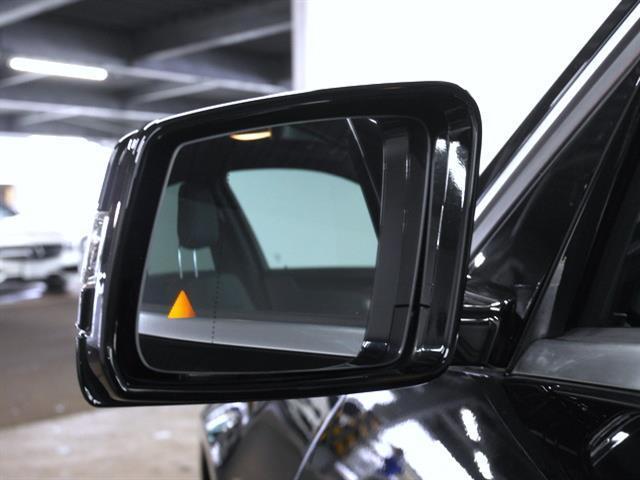 E300ステーションワゴン アバンギャルド AMGスポーツP(6枚目)
