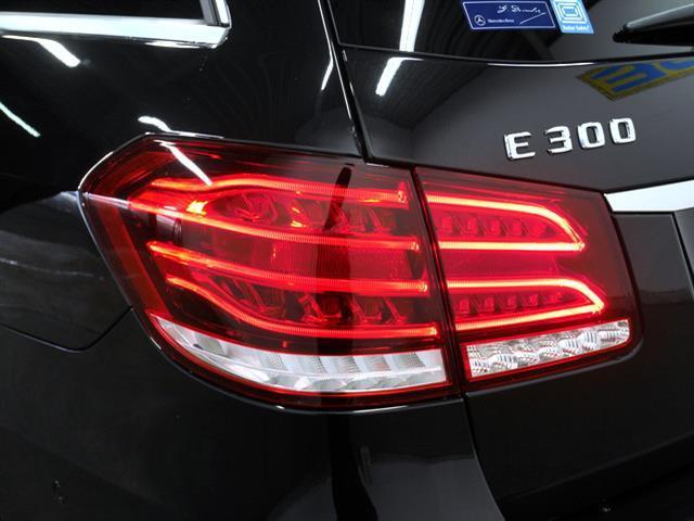 E300ステーションワゴン アバンギャルド AMGスポーツP(9枚目)