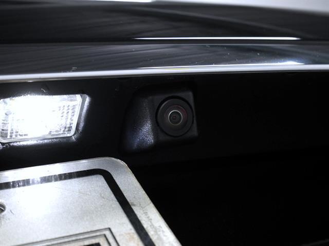 E300ステーションワゴン アバンギャルド AMGスポーツP(10枚目)
