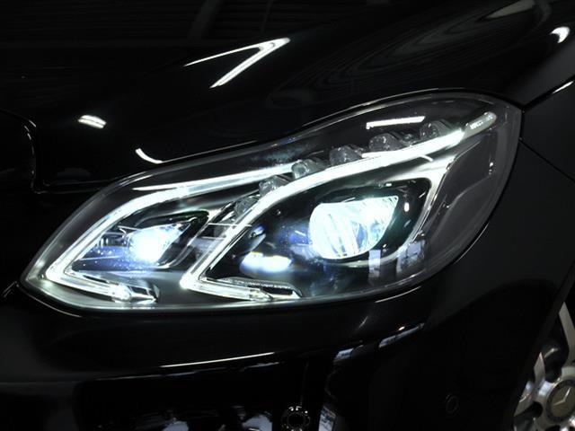 E300ステーションワゴン アバンギャルド AMGスポーツP(18枚目)