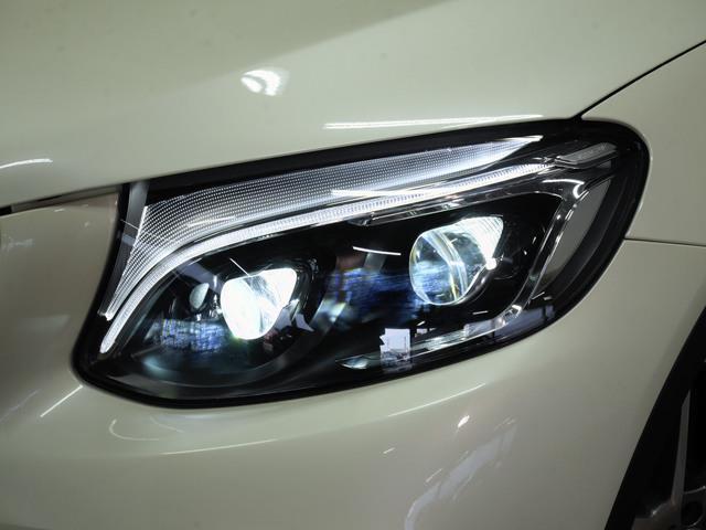 GLC200 スポーツ 5年保証 新車保証(16枚目)