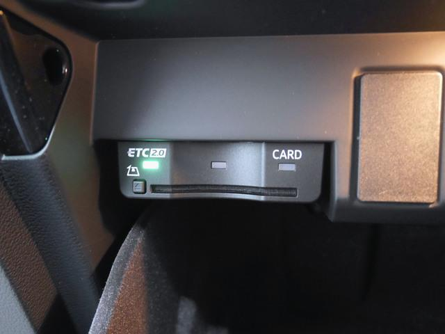 1.4TFSIタキシードスタイル 1年保証 新車保証(5枚目)