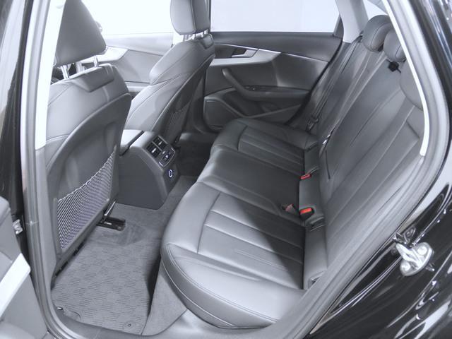 1.4TFSIタキシードスタイル 1年保証 新車保証(7枚目)