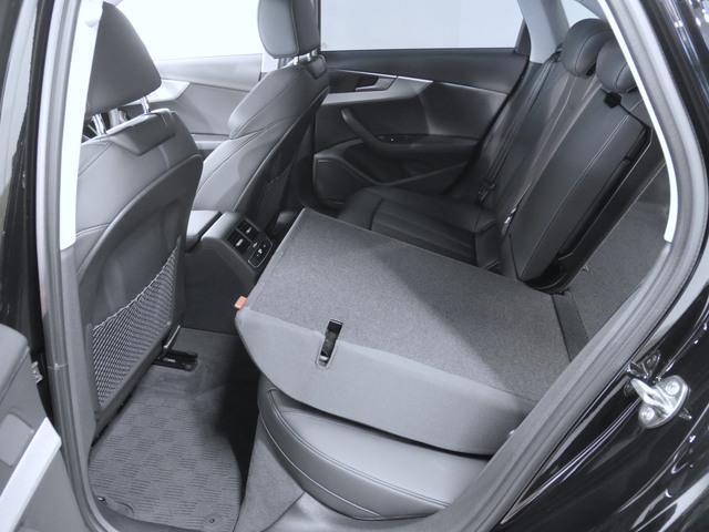 1.4TFSIタキシードスタイル 1年保証 新車保証(11枚目)