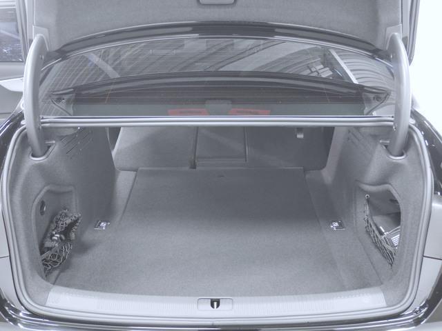 1.4TFSIタキシードスタイル 1年保証 新車保証(13枚目)