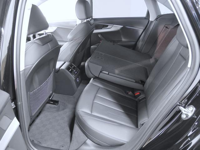 1.4TFSIタキシードスタイル 1年保証 新車保証(14枚目)