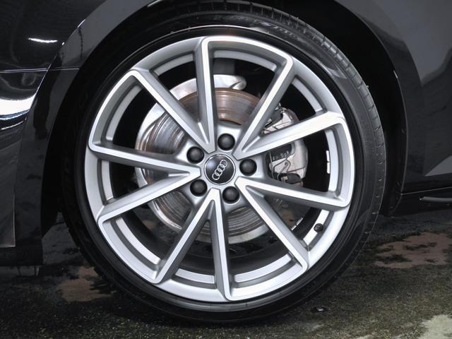 1.4TFSIタキシードスタイル 1年保証 新車保証(16枚目)