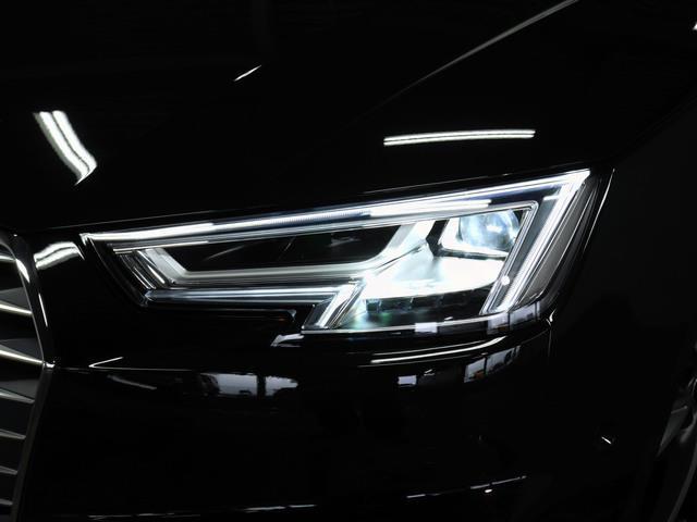 1.4TFSIタキシードスタイル 1年保証 新車保証(18枚目)