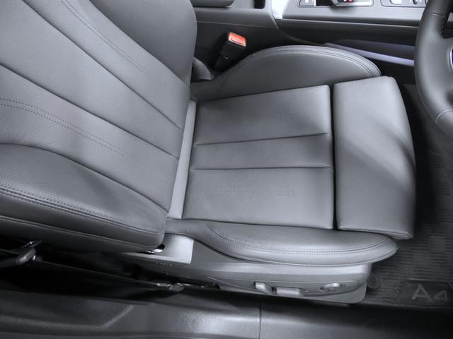 1.4TFSIタキシードスタイル 1年保証 新車保証(20枚目)
