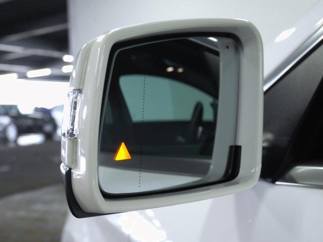 CLA180 AMGスタイル レーダーセーフティパッケージ(6枚目)