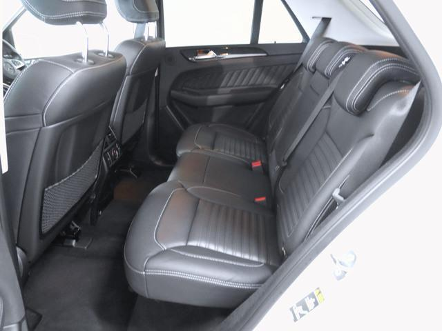 GLE350 d 4マチック スポーツ 4年保証 新車保証(7枚目)
