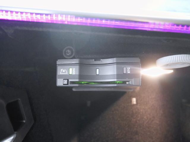 E220d アバンギャルド AMGライン エクスクルーシブP(4枚目)