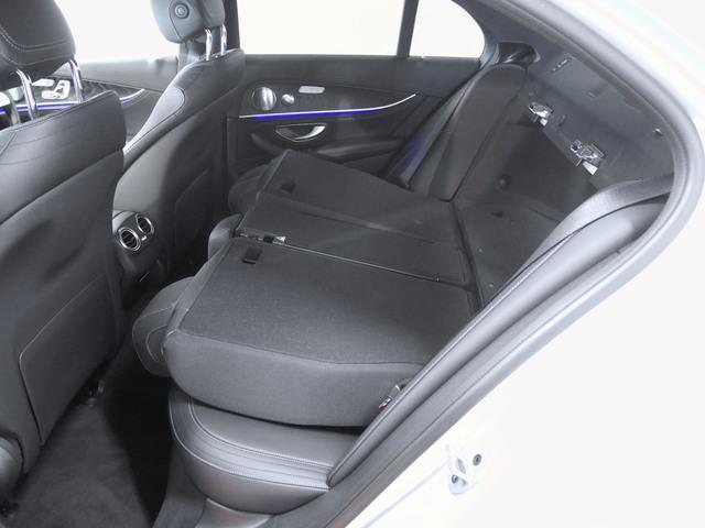 E220d アバンギャルド AMGライン エクスクルーシブP(10枚目)