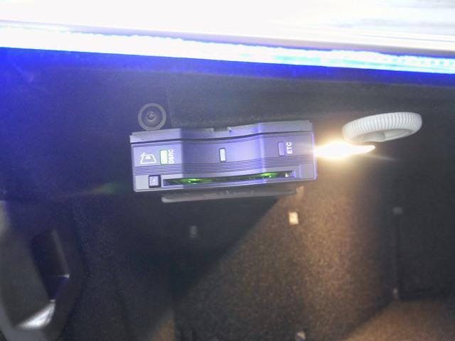 E250 ステーションワゴン アバンギャルド スポーツ(5枚目)