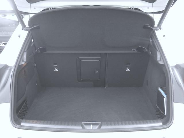 GLA45 4マチック 4年保証 新車保証(10枚目)