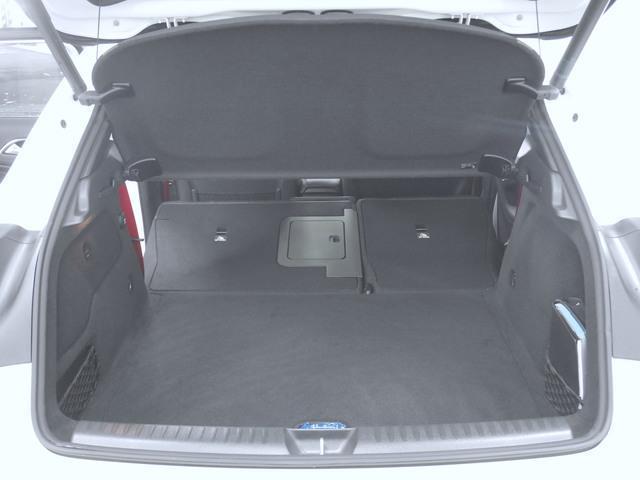 GLA45 4マチック 4年保証 新車保証(14枚目)