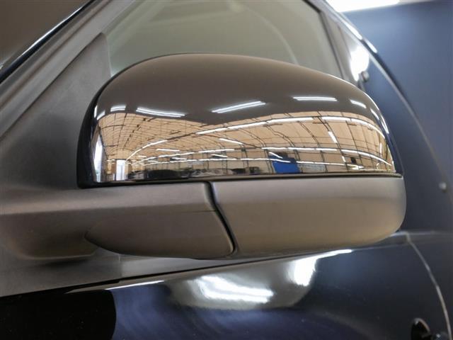 ブラバス エクスクルーシブ 1年保証 新車保証(6枚目)