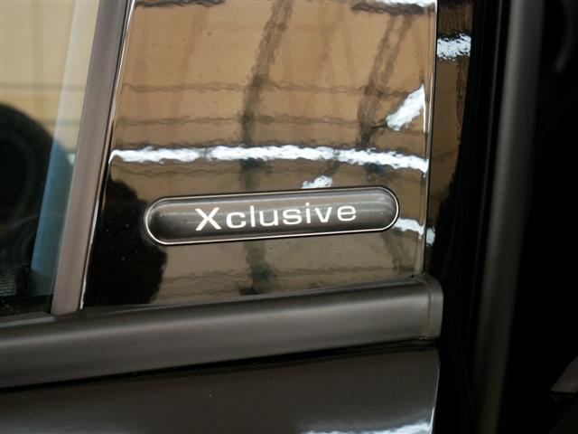 ブラバス エクスクルーシブ 1年保証 新車保証(10枚目)