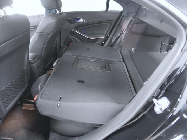 「メルセデスベンツ」「Mクラス」「セダン」「愛知県」の中古車12