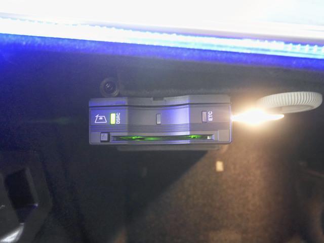 E250 ステーションワゴン AV スポーツ (本革仕様)(5枚目)