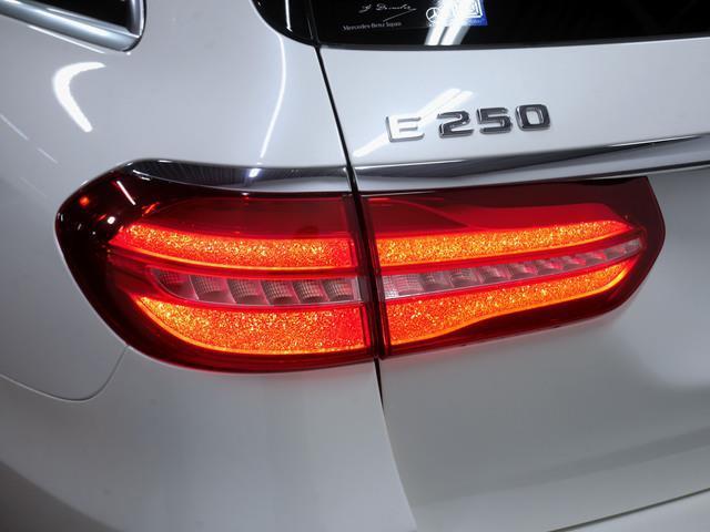 E250 ステーションワゴン AV スポーツ (本革仕様)(7枚目)