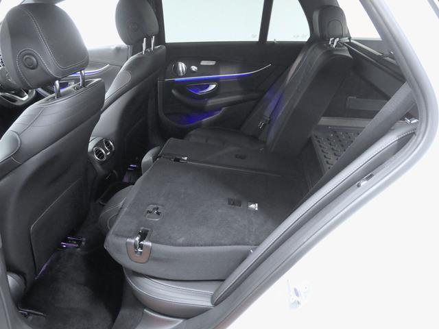 E250 ステーションワゴン AV スポーツ (本革仕様)(10枚目)