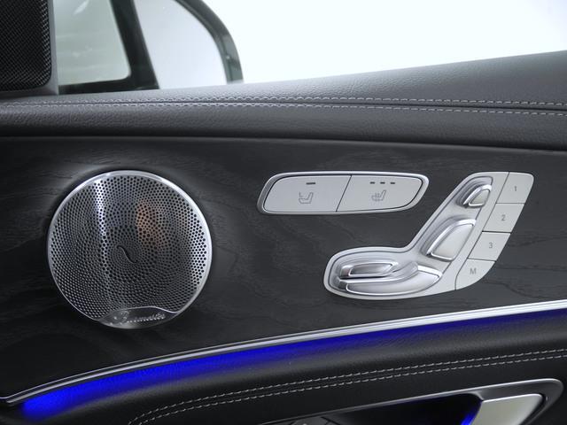 E250 ステーションワゴン AV スポーツ (本革仕様)(19枚目)
