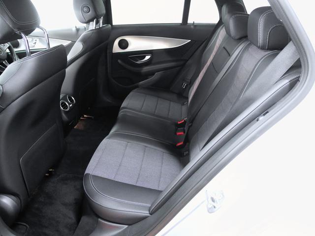 E220d ステーションワゴン アバンギャルド 2年保証(6枚目)
