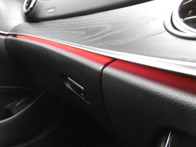 メルセデス・ベンツ M・ベンツ E 200 Avantgarde Sports SW