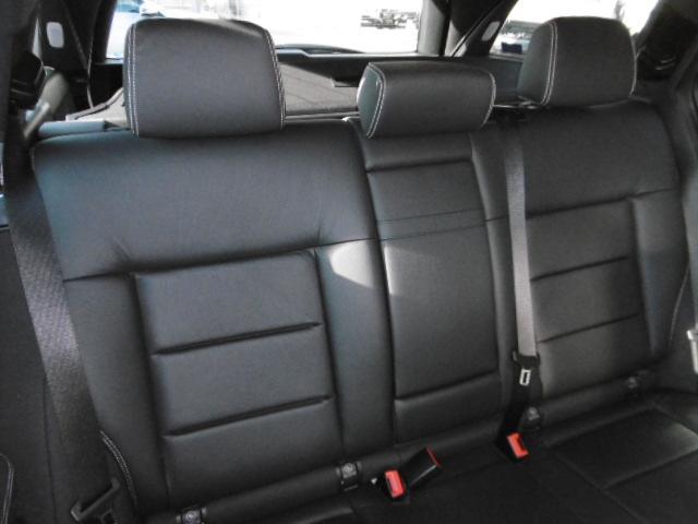 メルセデス・ベンツ M・ベンツ E250CGIステーションワゴン125!エディション