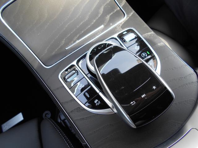 Mercedes-AMG GLC43 4MATIC(6枚目)