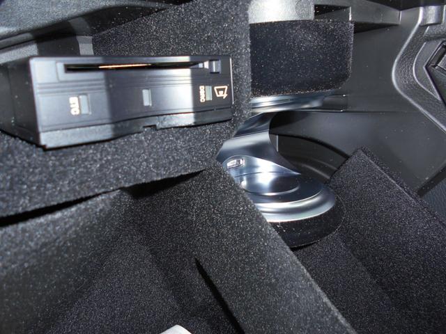 Mercedes-AMG GLC43 4MATIC(10枚目)