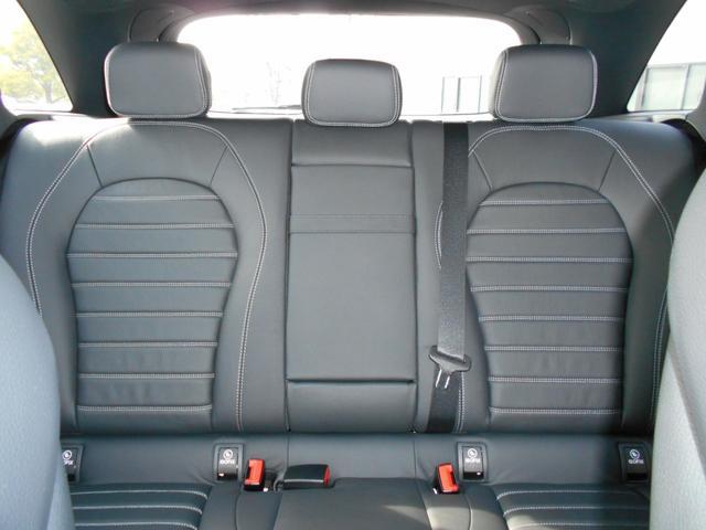 Mercedes-AMG GLC43 4MATIC(13枚目)
