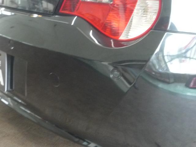 BMW BMW Z4 ロードスター3.0si 赤革シート ナビTV 電動TOP