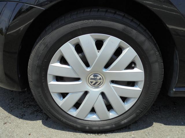 フォルクスワーゲン VW ポロ TSIコンフォートライン メモリーナビ 地デジTV