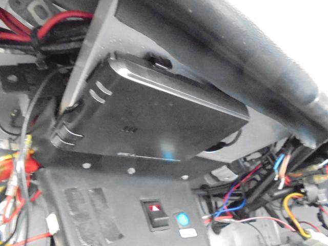 バーキン バーキン スーパー7 5速MT 触媒有 1700cc