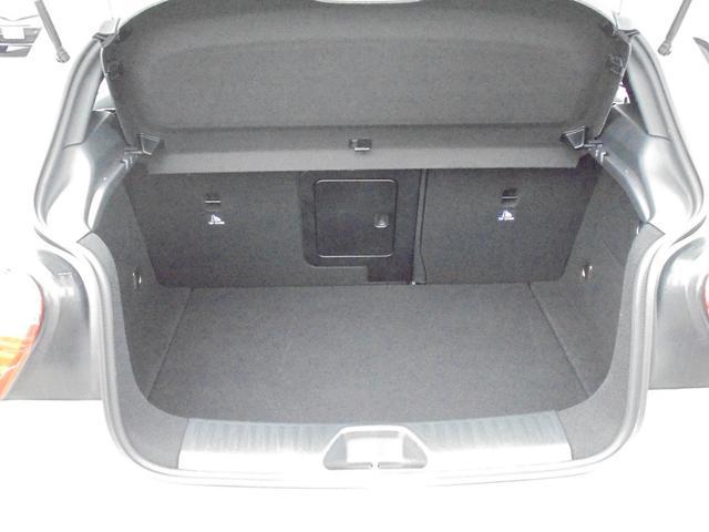 メルセデス・ベンツ M・ベンツ A180 レーダーセーフティパッケージ ナビ TV キセノン