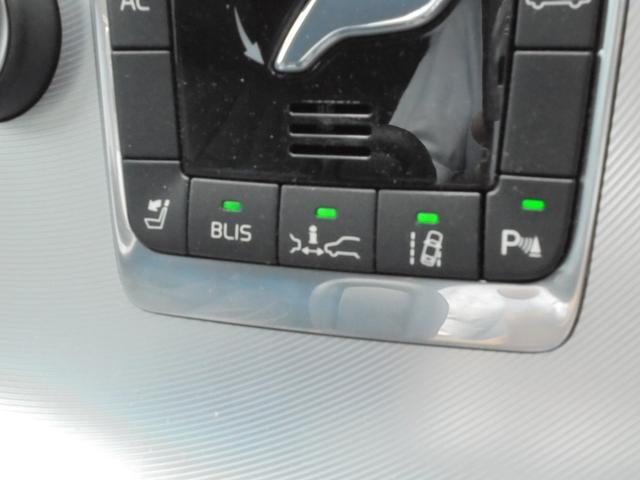 ボルボ ボルボ V60 T4 Rデザイン シティーセーフティ- 純正ナビ 地デジTV
