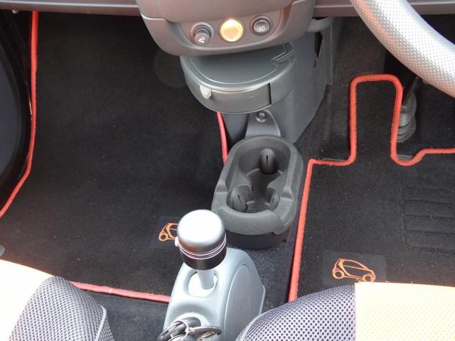 ベースグレード 軽自動車 CDオーディオ キーレス ETC(11枚目)