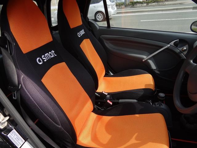ベースグレード 軽自動車 CDオーディオ キーレス ETC(12枚目)