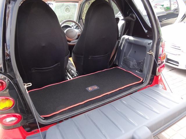 ベースグレード 軽自動車 CDオーディオ キーレス ETC(13枚目)