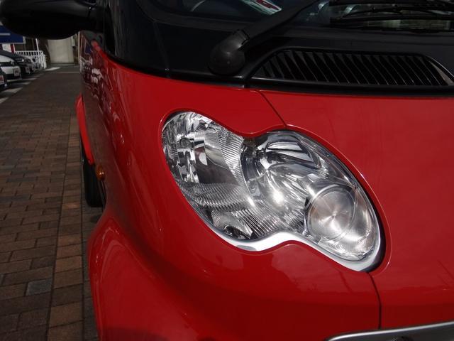 ベースグレード 軽自動車 CDオーディオ キーレス ETC(16枚目)