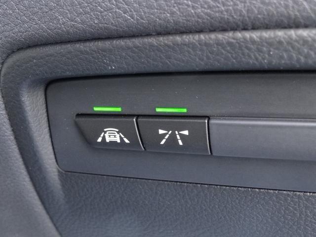 安全装備「インテリジェントセーフティ」搭載!車間距離警告、レーンキープ!